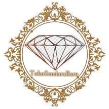 Logo TokoSaudaraBaru