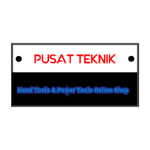 Logo PUSAT TEKNIK TOKO