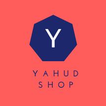 Logo Toko Termurah Yahud