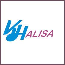 Logo KHALISA_STORE01