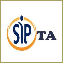 Logo SIPTA_MART