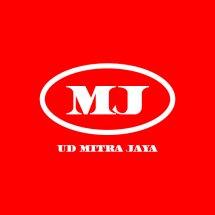 udmitrajaya Logo