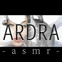 ARDRA-Shop Logo