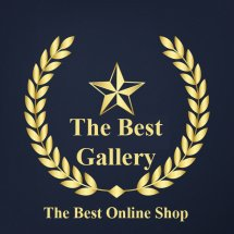 The Best Gallery Logo