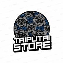 triputri Logo