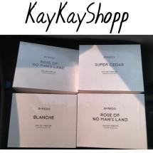 KayKayShopp Logo