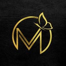 Logo Mez Shop