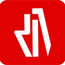 MANGELE STICKER PRO Logo