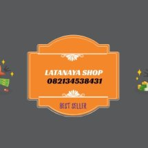 Logo LATANAYA SHOP