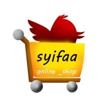 syifaa_olshopq Logo