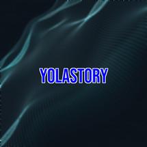 yolastory Logo