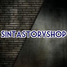 sintastoryshop Logo