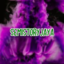 semistoryjaya Logo