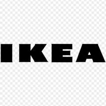 IKEA ONE Indonesia Logo