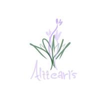 Logo Alttcarl's