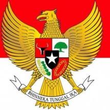 Logo star petshop depok