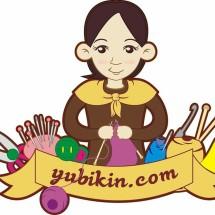 Logo Yubikin Craft