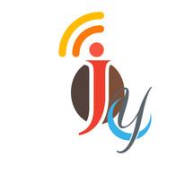 Logo jaya_olshope