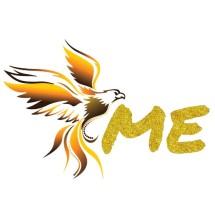 Logo Mitra Ecom