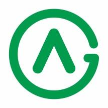 Logo arenagowes