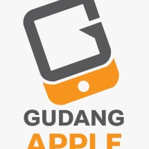 Logo GudangApple_