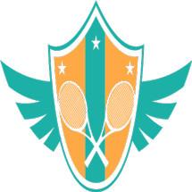 Logo FAHRUDDIN0 STORE
