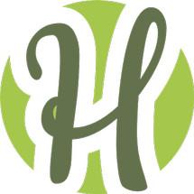 Logo UMAR42 SALE