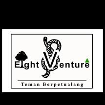 Logo eighventure