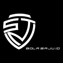 Logo stvn store