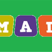 Logo Humaira Stokis
