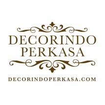 Decorindo Perkasa Logo