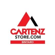 Logo cartenz bekasi