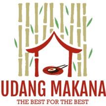 Logo GUDANG-MAKANAN