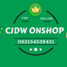 Logo CJDW Onshop