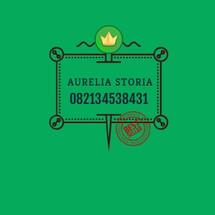 Logo AURELIA STORIA