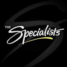 Logo SPESIALIS IMPORT TAS