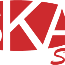 Logo SKA Solution