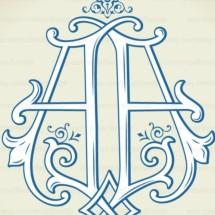 Logo ayusupriyanti shoup