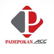 Logo PADEPOKAN ACC HP