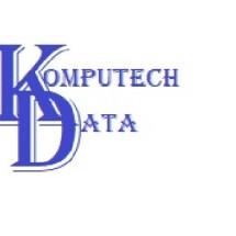Logo komputech data