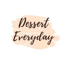 Logo desserteveryday