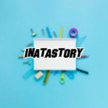 Logo inatastory
