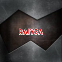 Logo raiysa