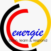 Logo Ing Rekacipta Nusantara
