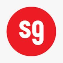 Logo Semi Grosir-Mart