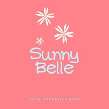 Logo Sunny Belle ID