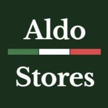 al-shop madiun Logo