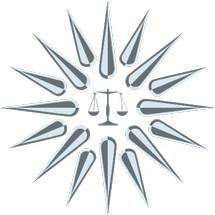 Logo ANIDA69 MART