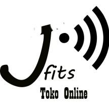 Logo Pfits
