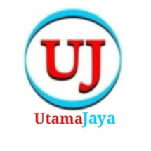 Logo UtamaJaya Electronic